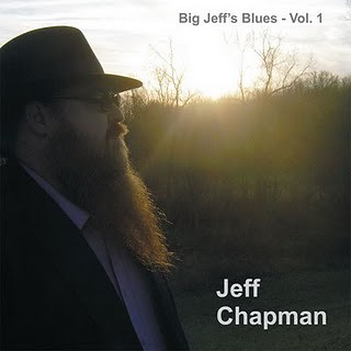 Big+Jeff+Chapman