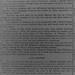 1926 Jan 29c
