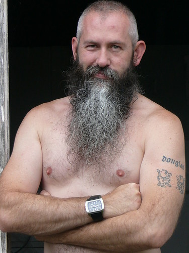 gay tattoo. gay tattoo. bear gay tattoo ink beard; bear gay tattoo ink beard
