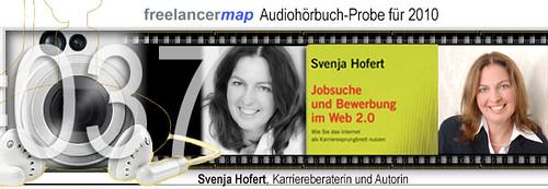 037 Audiohörbuch-Probe Web 2.0