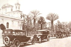 catedral 002 (flegisto) Tags: 1922 miralles albumdemiralles