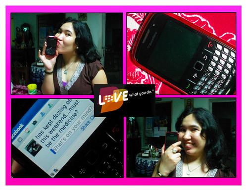 Juegos para BlackBerry para Blackberry:.
