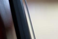 wood and metal (nosha) Tags: new wood music usa fall 50mm newjersey january nj mercer cello instrument jersey string strings 2009 mercercounty 2010 lightroom f12 violoncello blackmagic nikond200 nosha 150sec fall2009 0mmf0 ul20091213 150secatf12