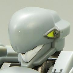 R0016691
