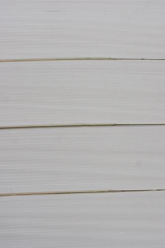 Texture: Books
