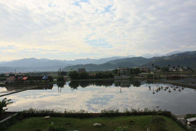 2010.01-02 武陵農場