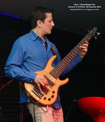 29 Ianuarie 2010 » T-Jazz
