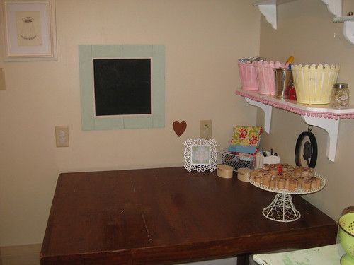sewingroom 022