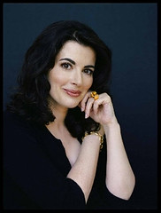 Nigella Lawson (Jolly Hollywood) Tags: red food white hot sexy cooking vegetables fruit lady breakfast dinner recipe dessert lunch desert oven wine knife cook diner fork spoon tools meat grill stove chef poultry meal heat brunch sultry supper dairy microwave cooker saucer kinky saucepan lawson nigella frying cookery