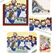 raggedy-ann-collage-sheet-II-for-etsy