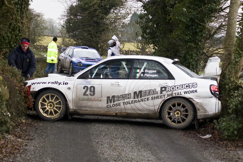 Modern Www.rally.ie Photo - Classic Cars Ideas - boiq.info