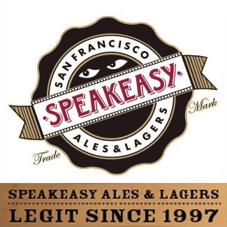 Free Cheap Sf >> Celebrate Sf Beer Week With Free Food And Cheap Pints Broke Ass