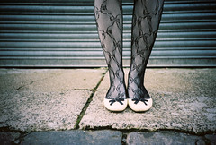 nice but impractical (lomokev) Tags: stockings fashion lomo lca lomography shoes brighton kodak low kodakportra400vc ground tights lomolca shutters shutter groundlevel portra lowdown lomograph kodakportra400 ratseyeview kodakportra file:name=100209lomolcavcb48 roll:name=100209lomolcavcb