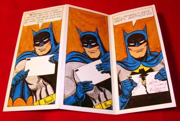 batman_60shallmarkcard