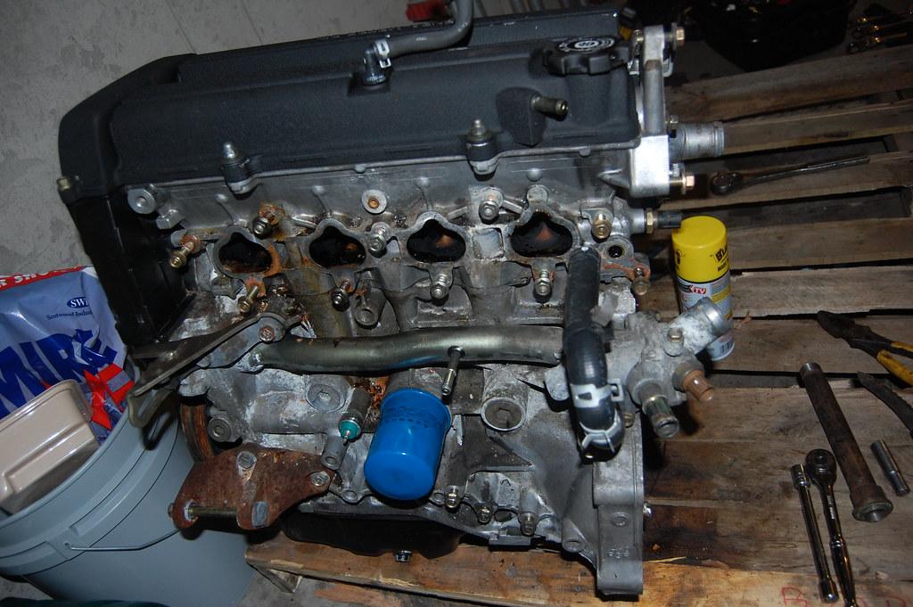 4371511655_4d01741df3_b b20b oil pressure sensor? ** pictures honda tech honda forum b20b engine wiring harness at gsmportal.co