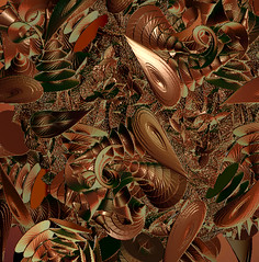 Chocolate Candy (freetoglow (Gloria)) Tags: photoshop reality sensational fractal visualart hypothetical incendia wowiekazowie eyecandyart krazeekool sharingart awardtree colourmania