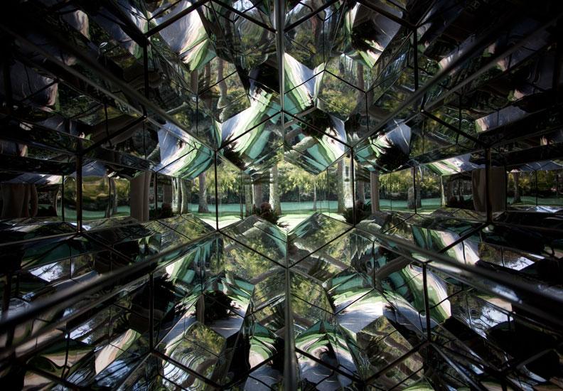 geometric ruy teixiera