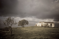 IMG_0068-3 (PConceptions38) Tags: algarve paisagens ilustrarportugal