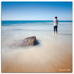 Not aware of time (alonsodr) Tags: marina landscapes andaluca seascapes sony paisaje explore filter alpha drama cdiz frontpage alonso tarifa graduated carlzeiss cokin degradado puntapaloma a900 alonsodr nd1000 gnd8 mywinners alonsodaz alpha900 x121s cz1635mm