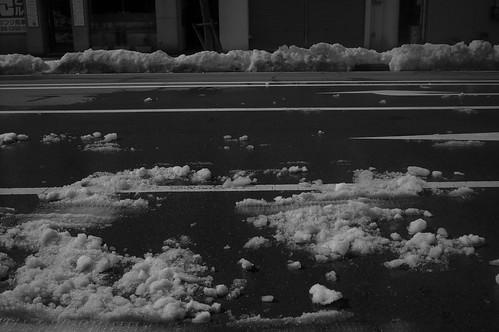 雪景色 12