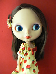 Lizzie Fulô