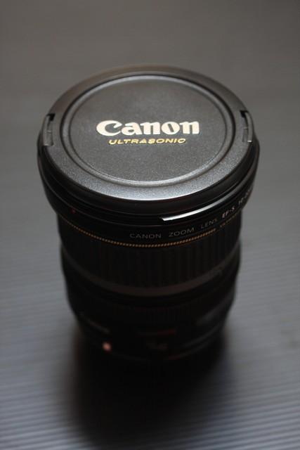 canon 10-22mm