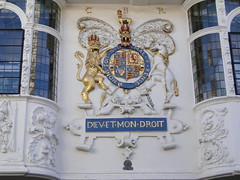 DSC02975 (Moldovia) Tags: uk greatbritain england building history architecture suffolk unitedkingdom britain culture eu gb europeanunion ipswich eastanglia bridgecamera sonydschx1