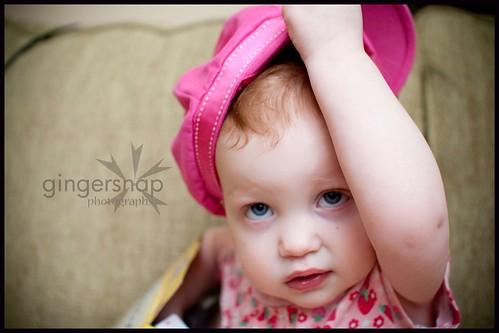 pink hat1