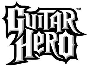 20080116-guitarhero
