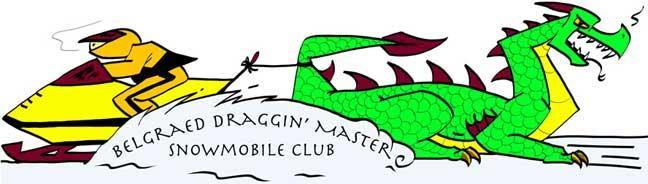1.18.10 - Belgrade Snowmobile Club logo *almost* final