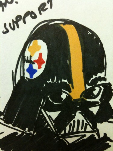 darth_steeler