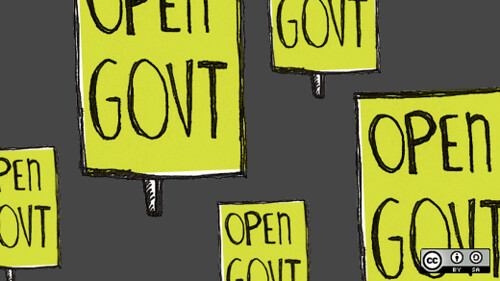 Making Public Records Public: Why open formats are essential for sharing and preserving government data