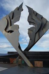 Cabo Horn (dregola) Tags: chile patagnia terradofogo cabohorn