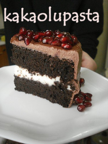 pannacotta - 