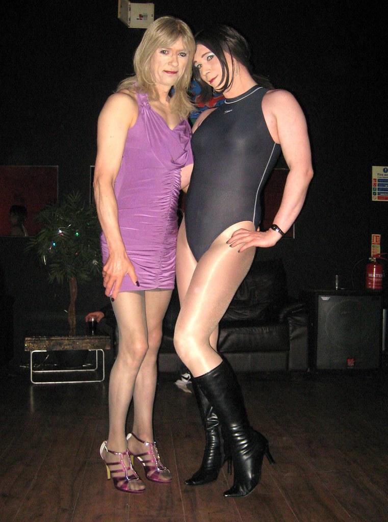 hq gay boy twink