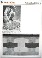 This is Concrete (10) (Bollops) Tags: concrete cement 1981 educational 1979 hauntology forschools cementandconcreteassociation