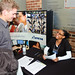 2010 CSHE Career Fair-68