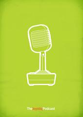 joystiq (Pixel Fantasy) Tags: podcast blog atari gaming mic joystiq