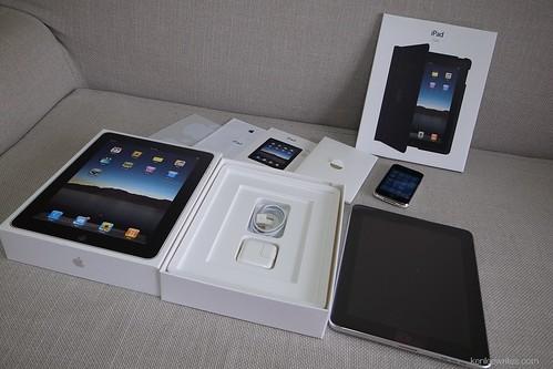 iPad  003