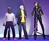 "Gadget Show Live 2010 • <a style=""font-size:0.8em;"" href=""http://www.flickr.com/photos/9907391@N02/4511573308/"" target=""_blank"">View on Flickr</a>"