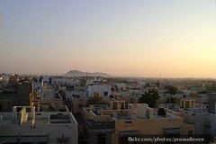 Bhuj Town (1)