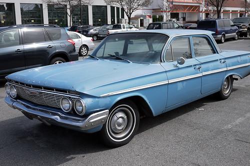 Ссср В 1953-1964 Кратко