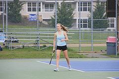 _MG_5864 copy (e2) (Tim Elmer Photography) Tags: portland tennis tenis portlandor pacers lakeoswego granthighschool grantgenerals lakeoswegoseniorhigh
