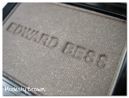 Edward+Bess+Dusk4