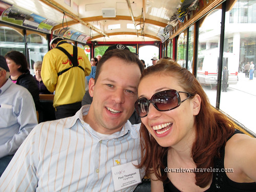 TBEX 2011 Vancouver Bloggers_22