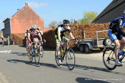 Nieuwrode (271)