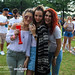 """2016-11-05 (228) The Green Live - Street Food Fiesta @ Benoni Northerns • <a style=""""font-size:0.8em;"""" href=""""http://www.flickr.com/photos/144110010@N05/32628395460/"""" target=""""_blank"""">View on Flickr</a>"""