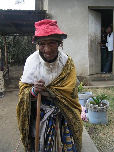 Arusha 2009 318