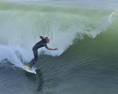 "HB Pier (ScottS101) Tags: california male beach cali backlight surf waves pacific surfer huntington wave surfing surfboard pro athletes athlete swell olas hb ola surfista ""huntingtonbeach"" ""allrightsreserved"" ""©scottsansenbach2009"" ""westswell"""