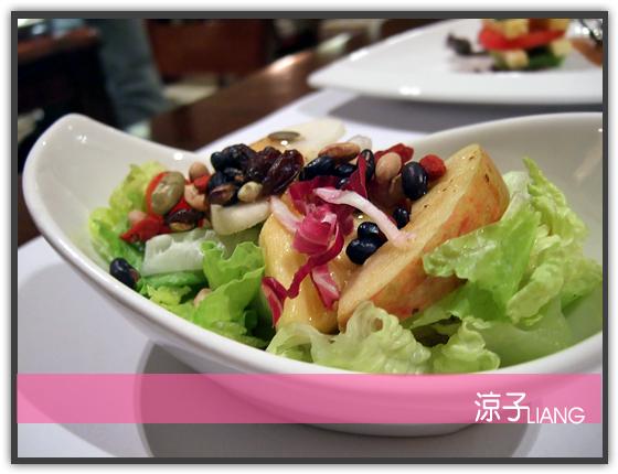 名流湯村 懷石料理07
